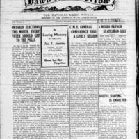 dawn_193406 - page 1.jpeg