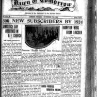dawn_19231117 - page 1.jpg
