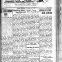 dawn_19241115 - page 1.jpg