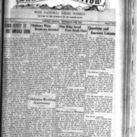 dawn_19241108 - page 1.jpg