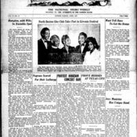 dawn_194704 - page 1.jpeg