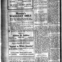 dawn_19230901 - page 8.jpg
