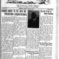 dawn_19260612 - page 1.jpg