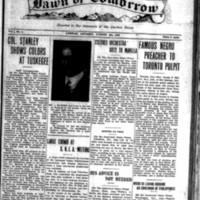 dawn_19230804 - page 1.jpg
