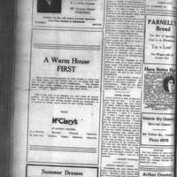 dawn_19240823 - page 6.jpg