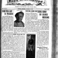 dawn_19231020 - page 1.jpg