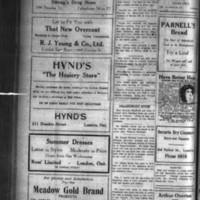 dawn_19240913 - page 6.jpg