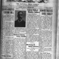 dawn_19250620 - page 1.jpg