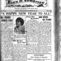 dawn_19231229 - page 1.jpg