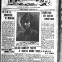 dawn_19230825 - page 1.jpg
