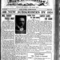 dawn_19231027 - page 1.jpg