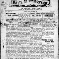dawn_194409 - page 1.jpeg
