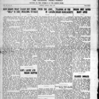 dawn_194505 - page 1.jpeg