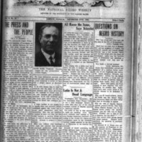 dawn_19241227 - page 1.jpg