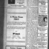 dawn_19240719 - page 6.jpg