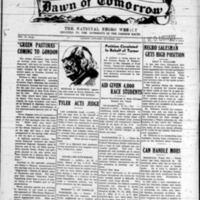 dawn_193410 - page 1.jpeg