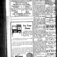 dawn_19250919 page 6.jpg