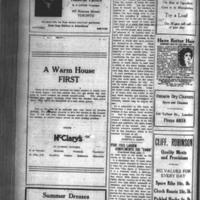 dawn_19240712 - page 8.jpg