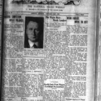 dawn_19250131 - page 1.jpg