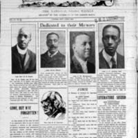 dawn_193504 - page 1.jpeg