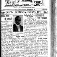 dawn_19231215 - page 1.jpg