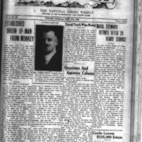 dawn_19250516 - page 1.jpg