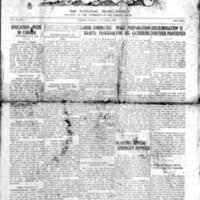 dawn_194611 - page 1.jpeg