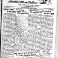 dawn_19260320 - page 1.jpg