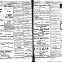 dawn_19250919 pages 4 and 5.jpg