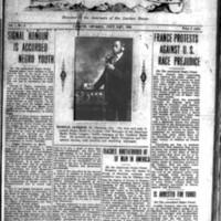 dawn_19230721 - page 1.jpg