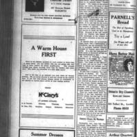 dawn_19240816 - page 6.jpg