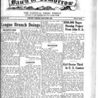 dawn_19260529 - page 1.jpg