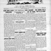 dawn_193712 - page 1.jpeg