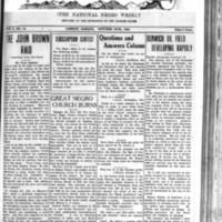 dawn_19241025 - page 1.jpg