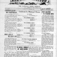 dawn_193411 - page 1.jpeg