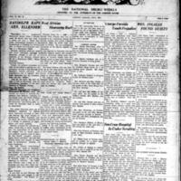dawn_194707 - page 1.jpeg