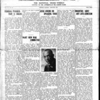 dawn_194701 - page 1.jpeg