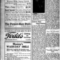 dawn_19230728 - page 8.jpg