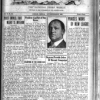 dawn_19241129 - page 1.jpg