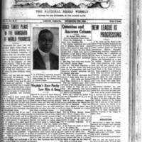 dawn_19241206 - page 1.jpg