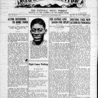 dawn_193409 - page 1.jpeg