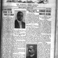 dawn_19250627 - page 1.jpg