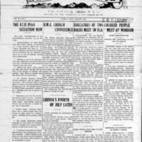 dawn_193508 - page 1.jpeg
