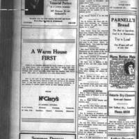 dawn_19240809 - page 6.jpg