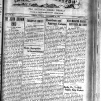 dawn_19241101 - page 1.jpg