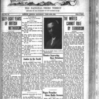 dawn_19240614 - page 1.jpg