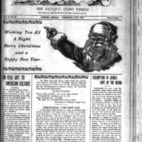 dawn_19241220 - page 1.jpg