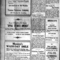 dawn_19230804 - page 8.jpg