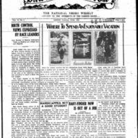 dawn_193206 - page 1.jpeg