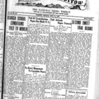 dawn_19260501 - page 1.jpg